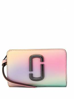Marc Jacobs Marc Jacobs M0015841 100 WHITE Furs & Skins->Calf Leather M0015841
