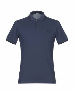 Поло Fred Perry 12412297DP