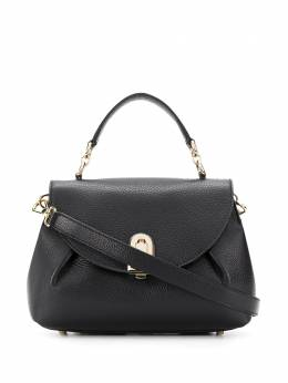 Furla top-handle bag BZT5HSF