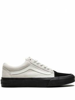 Vans кеды Old Skool VN0A38G1QVV