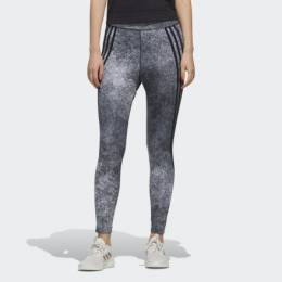 Леггинсы W WMN FB 78 TIG Adidas Performance FL9269-0005270