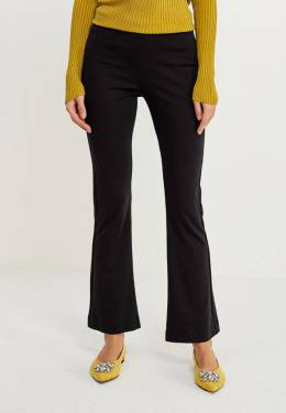 Брюки Marks&Spencer T592197BY0