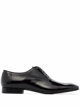 Boss evening Oxford shoes 50370447