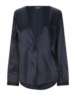 Пиджак Maison Scotch 49418794BP