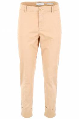 STEWART CHINO TROUSERS Closed 191637DPN000004-288
