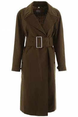 CAMELFORD TRENCH COAT Burberry 192481DIM000001-A1205