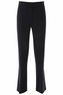 CLASSIC TROUSERS See by Chloe 201752DPN000002-4C3