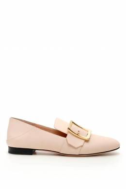 JANELLE LOAFERS Bally