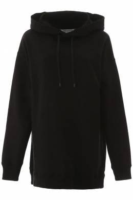 OVER SWEATSHIRT HOODIE NUMBER Maison Margiela 201098DFE000003-900