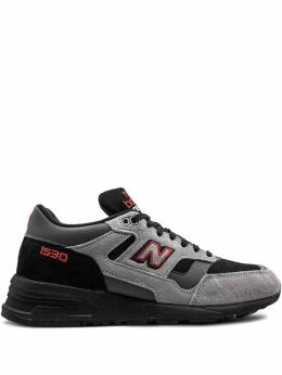 New Balance кроссовки Made In England 1530 M1530VA