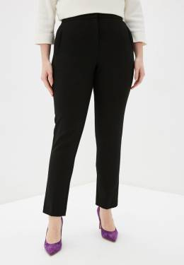 Брюки Marks&Spencer T535023WY0