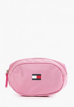 Сумка Tommy Hilfiger AW0AW07875