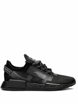 Adidas NMD_R1.V2 sneakers FW1961