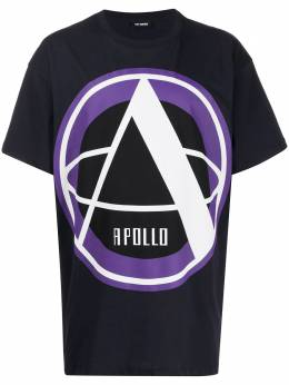 Raf Simons Apollo T-shirt 2011231900144