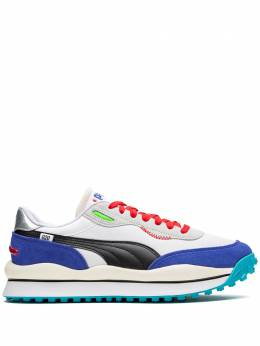 Puma Style Rider sneakers 37283901