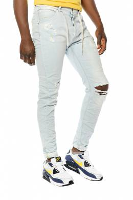 jeans BROKERS 19017_806_33_BLUE
