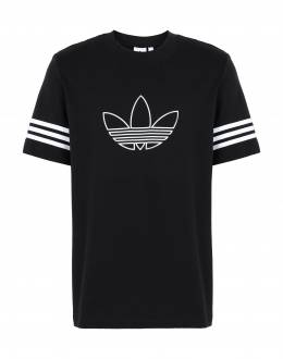 Футболка Adidas Originals 12430192ML