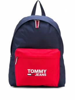 Tommy Jeans рюкзак CJ Cool City AW0AW07632