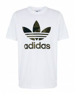 Футболка Adidas Originals 12430198EO