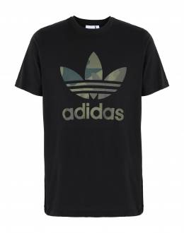 Футболка Adidas Originals 12430201KM