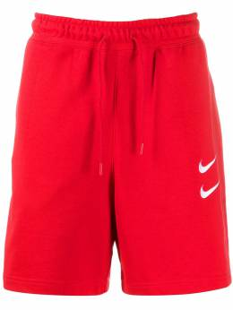 Nike Swoosh French Terry shorts CJ4882