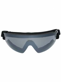 Fly mask sunglasses Westward Leaning B811A36FLY01