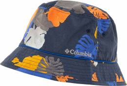 Columbia QY2C821MMF