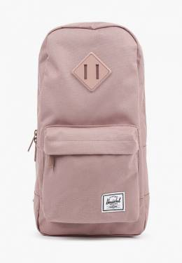 Рюкзак Herschel Supply Co 10728-02077-OS