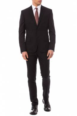 suit Pierre Balmain	 135382_1926055_NERO_BLACK