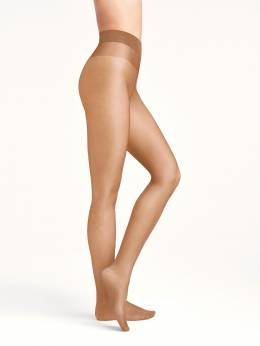 satin touch 20 comfort tights Wolford 147764060