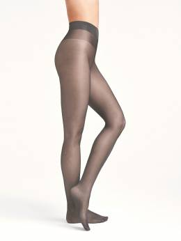 satin touch 20 comfort tights Wolford 147767314