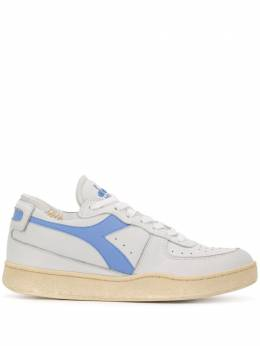 Diadora	 кроссовки Basket Row 176282MIBASKETROWCUT