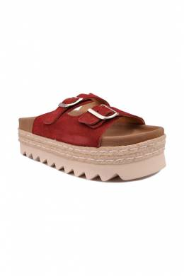 clogs SOTOALTO BY BROSSHOES SNAS718901BU