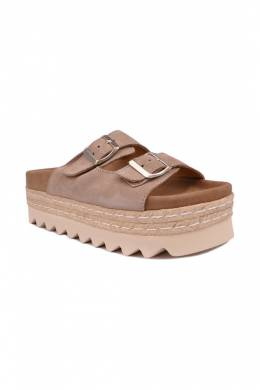 clogs SOTOALTO BY BROSSHOES SNAS718901TA