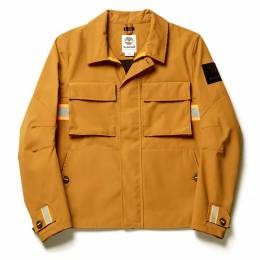 Mount Tecumseh Worker Jacket Timberland