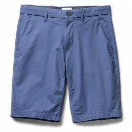 Squam Lake Stretch Twill Straight Chino Short Timberland
