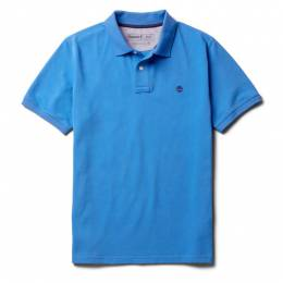SS Millers River Polo (Regular) Timberland