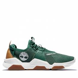 Earth Rally Knit Oxford Timberland
