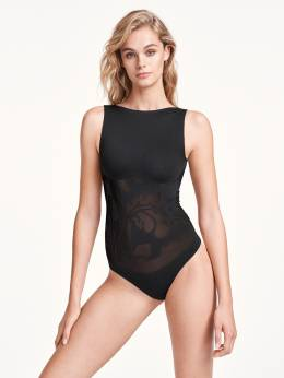 georgia string body Wolford 770939180