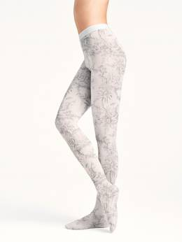 antoinette tights Wolford 192739363