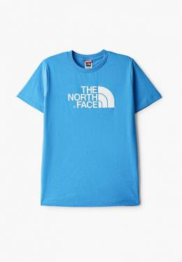 Футболка The North Face T0A3P7W8G