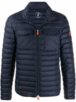 Save The Duck D3829M GIGAX padded jacket D3829MGIGAX