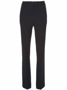 Boutique Moschino straight leg trouser A03151124