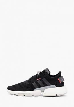 Кроссовки Adidas Originals BD7877