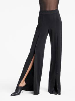 viper trousers Wolford 526837005