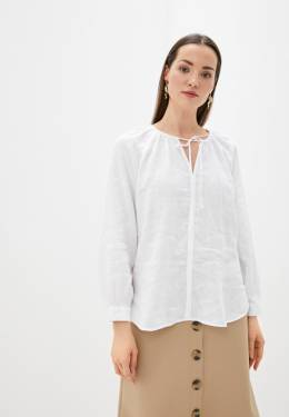 Блуза Marks&Spencer T438809Z0