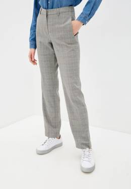 Брюки Marks&Spencer T595730T4