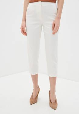 Капри Marks&Spencer T595760SW