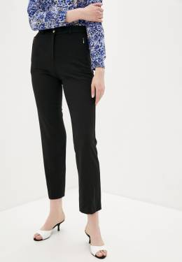 Брюки Marks&Spencer T595859Y0