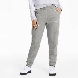 Штаны Amplified Pants TR cl Puma 581221_04